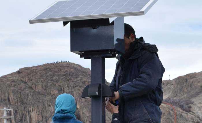 cargadores-solares-imagen-1