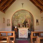 capilla-imagen