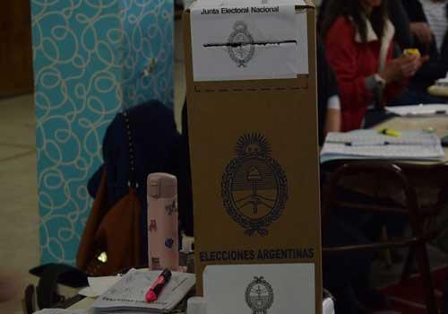 elecciones-imagen