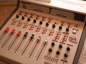 radio-imagen-2