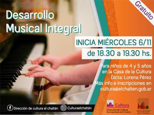 desarrollo-musical-integral