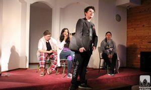 MECH - JA teatro adolescente2